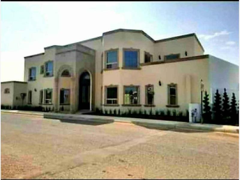 Casa en Venta en Mision de los Lagos