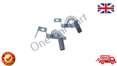 collectivedata.com Vehicle Parts & Accessories Alternators & Parts ...