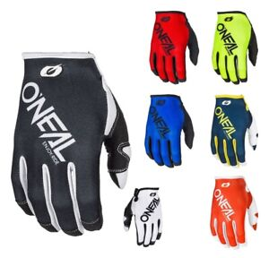 Oneal-Mayhem-Guanti-Twoface-Mx-Enduro-Downhill-Motocross-Guanti