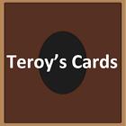 teroyscards