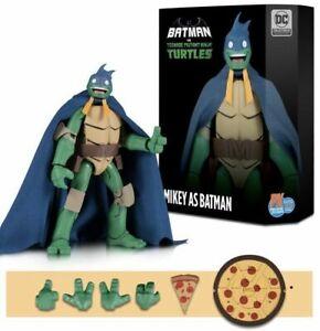 SDCC-2019-Mikey-As-Batman-vs-Teenage-Mutant-Ninja-Turtles-TMNT-PX-Exclusive-New