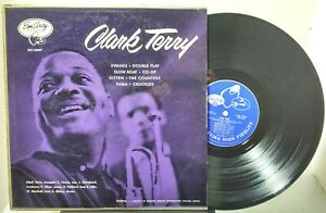 Clark-Terry-SELF-TITLED-EMARCY-RECORDS-MG-36007