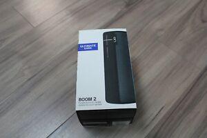 Ultimate-Ears-BOOM-2-Phantom-Waterproof-Wireless-Bluetooth-Speaker-Black-Grey