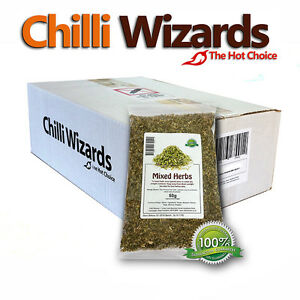 Mixed-Herbs-Wholesale-before-in-Pouch-Sleeve-Premium-Quality-Best