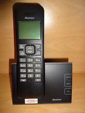 Idect solo digital cordless phone.