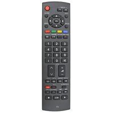 Control Remoto th-37px7b th-42px7e th-42px7b th-50px7e Nuevo a viera Tv Panasonic