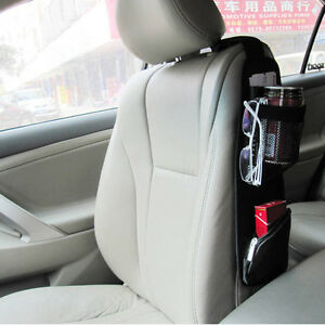 Car-Accessory-Seat-Side-Storage-Organizer-Interior-Multi-Use-Bag-Holder-Pro-AU