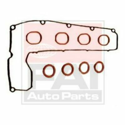 0248L1 Moteur Rocker Valve Cover /& joint Fit PSA Citroen /& Peugeot 1.6 HDI
