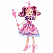 "BARBIE And The Secret Door 9"" Doll w/ Accessories"