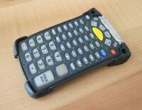 Motorola Symbol Mc9090 Mc9190 53-key 5250 Keypad