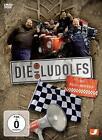 Die Ludolfs - Das Rallye-Abenteuer (2010)
