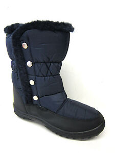 Snowboots Snowfun 3Lk0lJJ09