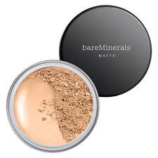 Bare Minerals Cosmetics | Mineral Make Up & Skin Care | eBay