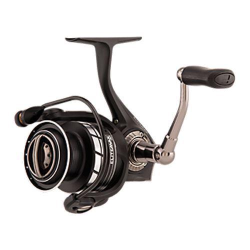 Abu Garcia Garcia Abu Elite Max 30 Spin / Fishing Spinning Reel 3319af
