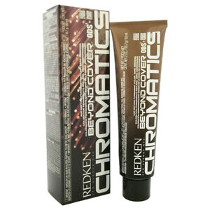 Redken-Chromatics-Beyond-Cover-Hair-Color-5Gb-Gold-Beige-59-0-ml-Hair-Care