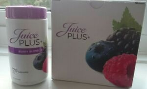 Juice-Plus-Berry-Blend-Capsules-120-new-sealed-new-stock-dated-2021-1-tub