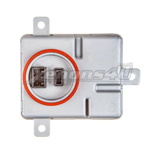 Mitsubishi Electric W003T21971 MOBIS BAM92-143700 Xenon Ballast Control Unit