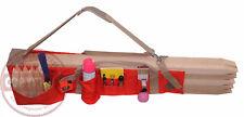 Seco 8102 01 Lath Carrier Bagsurveyingtopconsokkiatrimbleleicanikongps