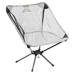 NEW-Kathmandu-Quest-Lightweight-Outdoor-Folding-Camping-Hiking-Picnic-Chair