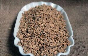 Krauterino 24-Genzianella tagliato radice - 50g