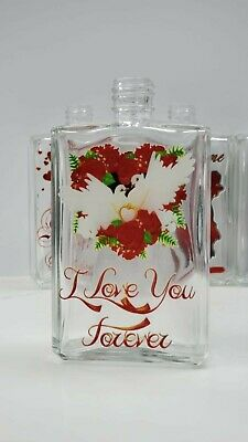 """3d Custom Personalized Laser Etched Engraving Crystal Glass Photo 2.75"""" Diamond"""
