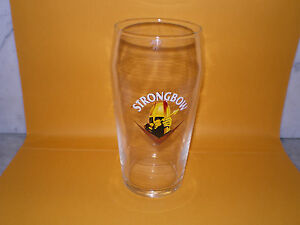 verre-a-biere-STRONGBOW