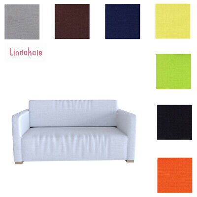 Custom Made Cover Fits Ikea Solsta Sofa