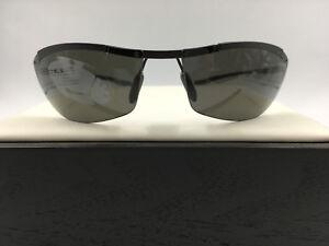 Lunettes-de-soleil-Sunglasses-CEBE-cebe-0235-0479-D5