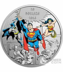 CANADA-Batman-v-Superman-Dawn-of-JusticeTM-The-Trinity