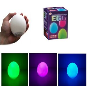 Self-Color-Changing-Egg-Visual-Stim-Autism-Special-Needs-Multi-Sensory-Room