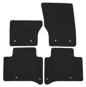 passend für Range Rover Sport Autofußmatten Autoteppich Fußmatten ab 2013 - osru