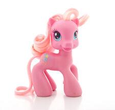 "My Little Pony ""PINKIE PIE"" (right-side cutie mark) G3.5 2009"