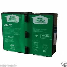 APC Replacement Battery RBC 144 for BR1000G-IN / BR1500G-IN