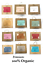 Premium-Organic-600-Thread-Count-Bed-Sheet-Set-Deep-Pocket-up-to-18-034-Deep thumbnail 1