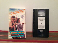 Encino Man (VHS, 1992)