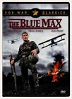 The Blue Max Region 1 DVD