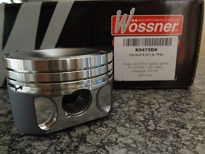 2l pistons in Western Cape Used cars for Sale   Gumtree