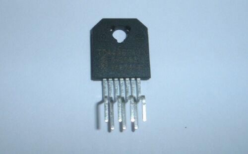Circuito integrado TDA4863AJ PHILIPS TDA4863AJ
