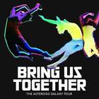 Bring Us Together (LP+CD) von The Asteroids Galaxy Tour (2014)