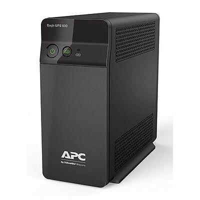 APC BX600CI-IN