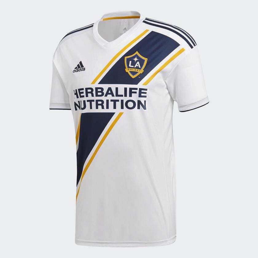 S27274 La Le Adidas Fc Munich Pantalon Bayern Formation Football qw6Z0t