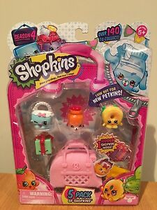 Shopkins-Season-4-Petkins-Bag-5-pack
