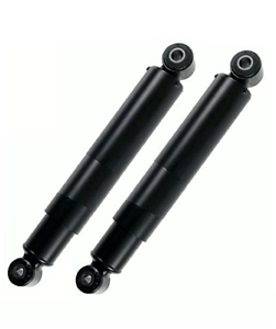 for-Mercedes-Sprinter-901-gt-904-1995-gt-2006-PAIR-REAR-SUSPENSION-SHOCK-ABSORBERS