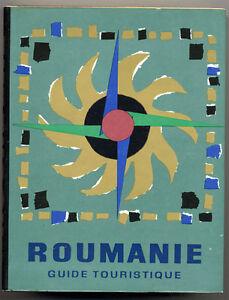 COLLECTIF-ROUMANIE-GUIDE-TOURISTIQUE-1967