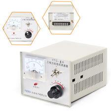 Torque Motor Controller Three Phase Electronic Voltage Regulator Controller 5a