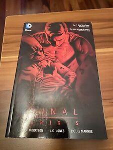 FINAL-CRISIS-DC-Comics-TPB-Graphic-Novel-Grant-Morrison