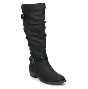 9cd89546625 NWT Women s SONOMA Goods for Life Draw Knee High Boots Shoes Choose ...