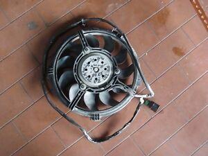 Luefter-300W-NP229-8E0959455Q-Audi-A4-Avant-8E-B7-Bj07