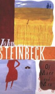 Of-Mice-and-Men-Steinbeck-034-Essentials-034-By-John-Steinbeck