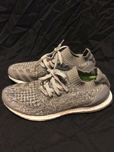 Size Running By2550 Ultraboost 10 Adidas Men Shoes Uncaged EXp6q